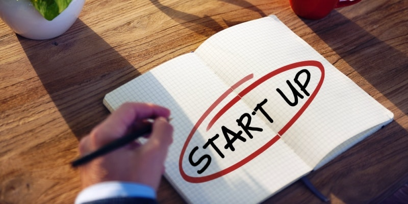CBDT says small start-ups with turnover upto Rs.25 cr to continue to get promised tax holiday