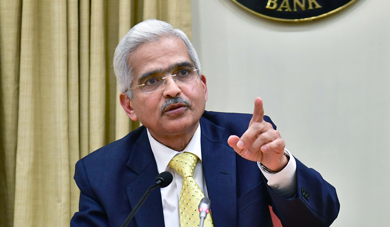 RBI cuts interest rate by 35bps, 4th in row