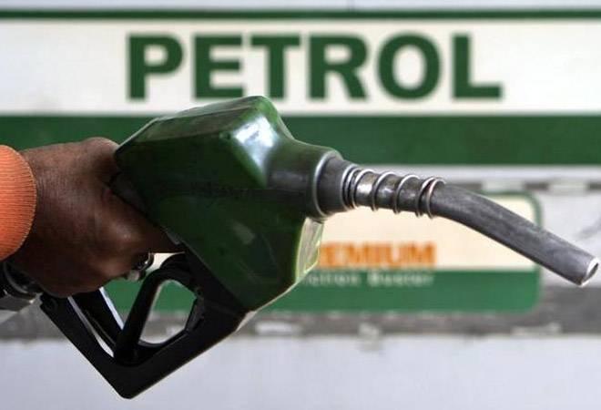 petroldieselpriceshikeindelhi