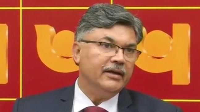 Scam in bank first detected by its officials in 2011: PNB CEO