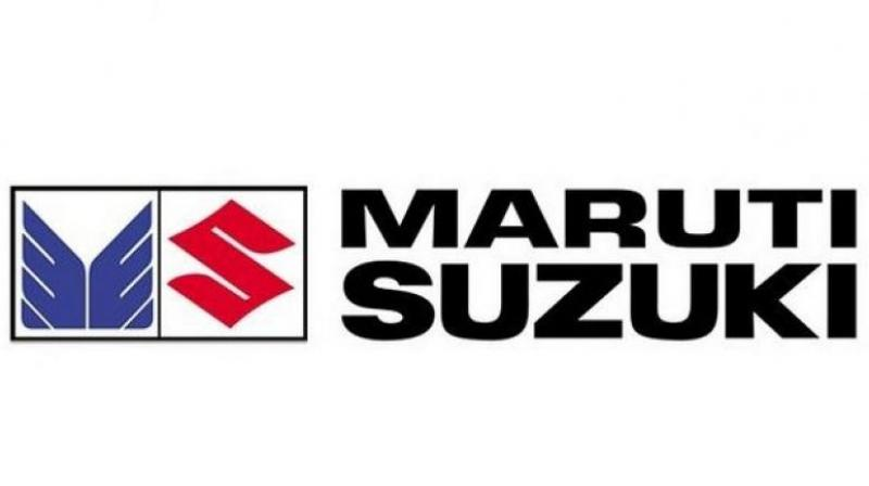 Maruti Suzuki hikes car prices by up to Rs.10,000 for select models