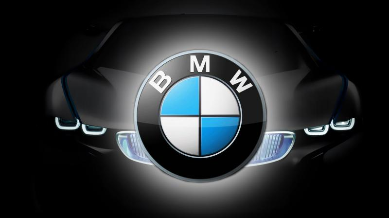 BMW to recall 1 million cars globally over fire hazard