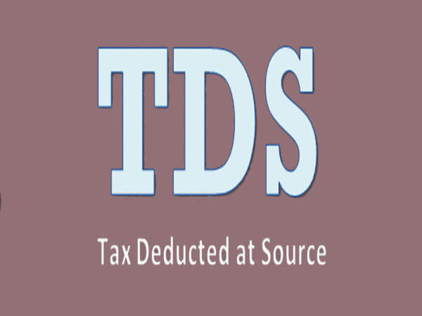 IT Department launches tool for Banks to ascertain TDS applicability rates