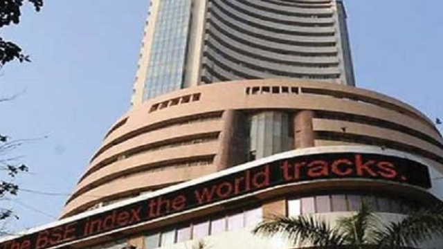 Sensex surges over 500 points in early trade