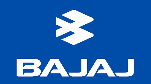 Bajaj Auto reports 31 pc decline in June sales