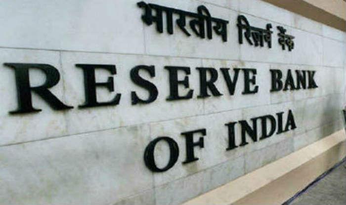 Household owned majority of deposits in banks till Mar