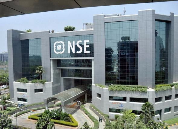NSE to auction investment limits for Rs7,300-crore corporate bonds tomorrow