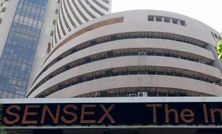 Sensex, Nifty extend rally to fourth day