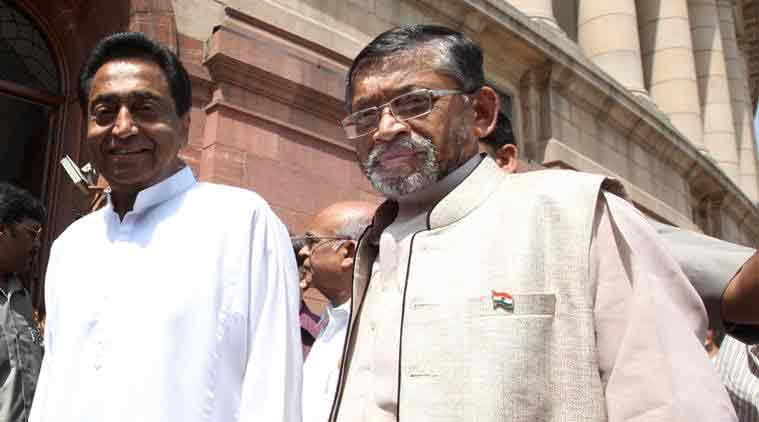 Restrictions on ATM withdrawls to be removed after Dec 30: Santosh Gangwar