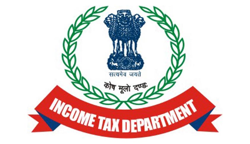 I-T detects Rs.3,590 crore un-disclosed income after demonetisation