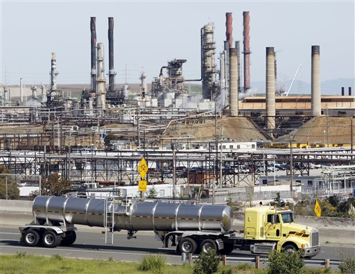 Rajasthan govt, HPCL sign agreement for 43,129 cr Barmer refinery
