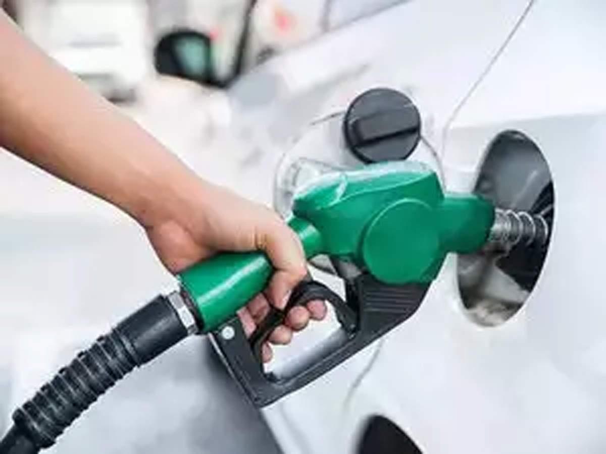 petrolanddieselpricescutforthesecondconsecutiveday