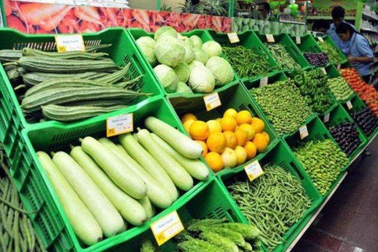 retailinflationeasesto435pcinseptember:govtdata