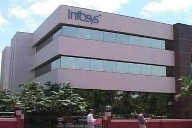 infosys-to-consider-proposal-for-share-buyback