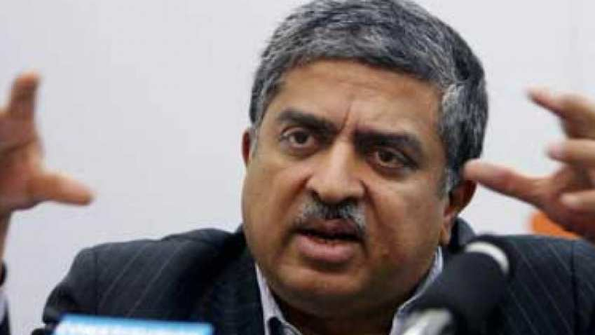 nilekani-led-panel-on-digital-payments-submits-report-to-rbi