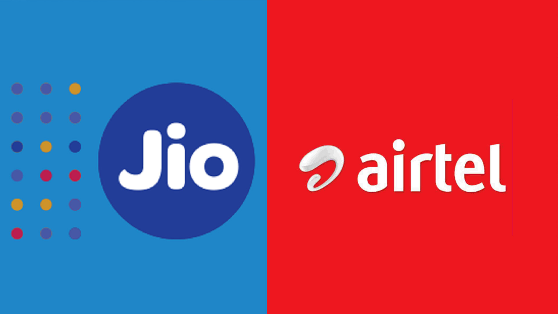 Airtel inks pact with Jio to buy some spectrum in 800 MHz band
