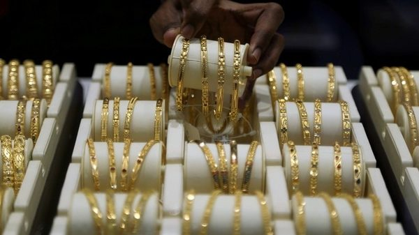 Hallmarking of gold jewellery to be made mandatory