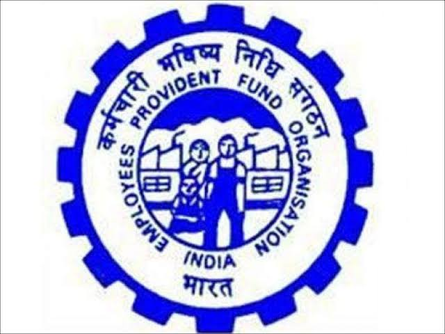 Govt notifies 8.65% interest rate for EPFO members
