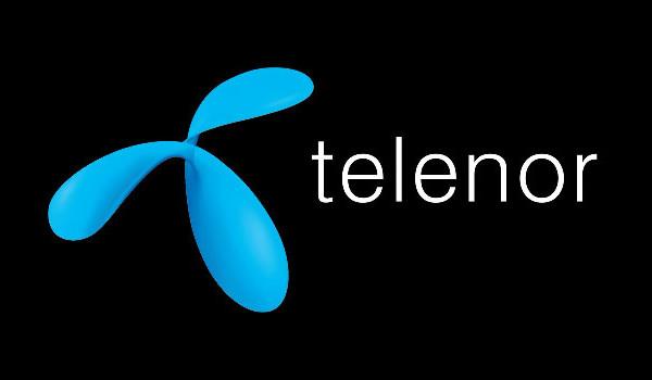 Telenor customers to get free life insurance
