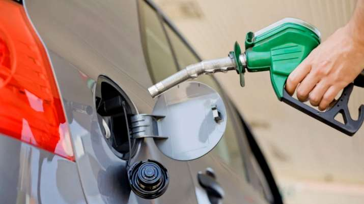 petrolanddieselpriceshikedfor14thdayinarow