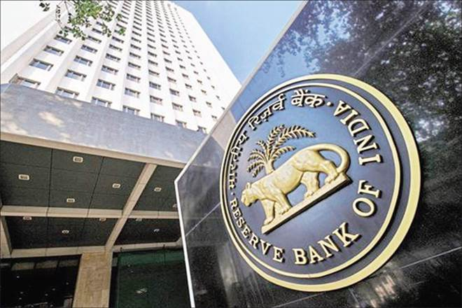 RBI cuts inflation forecast to 2.9-3 pc for H1 FY20