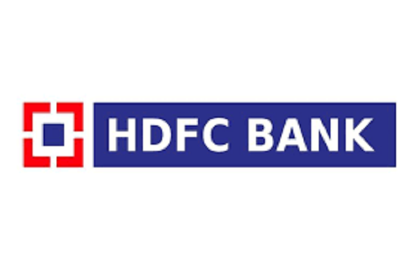 HDFC consolidated net profit up 31 pc at Rs.5,669 cr in March quarter