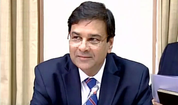 RBI keeps key policy rates unchanged in monetary policy review