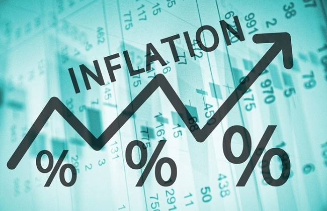 WPI inflation surges to 2.59 pc in December