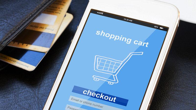 googlelaunches'shoppingactions'tohelponlineshoppers