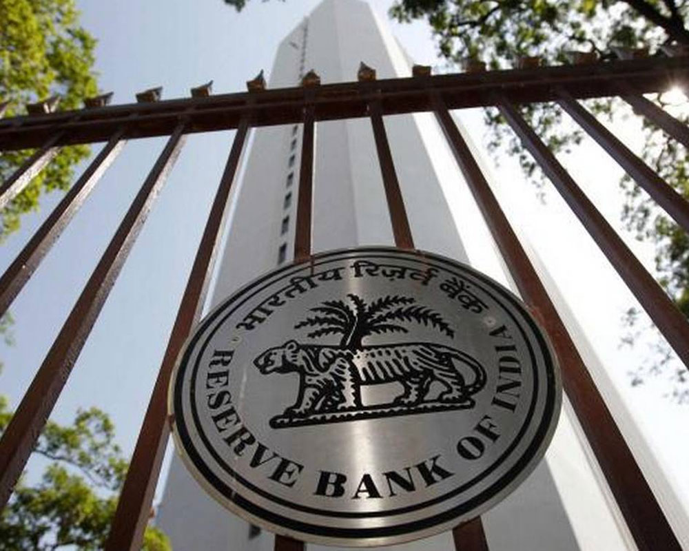 RBI imposes fines on PPIs for violating norms
