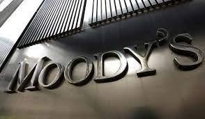 moodyscuts2021indiasgrowthforecastto96pc