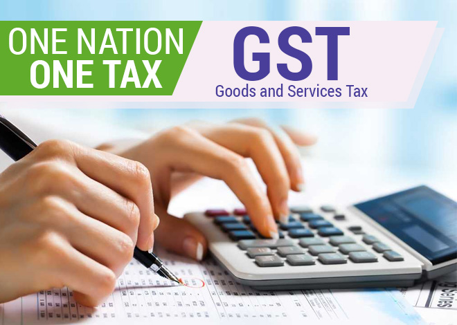 GSTN launches excel-based offline tool to file initial GSTR-38 returns