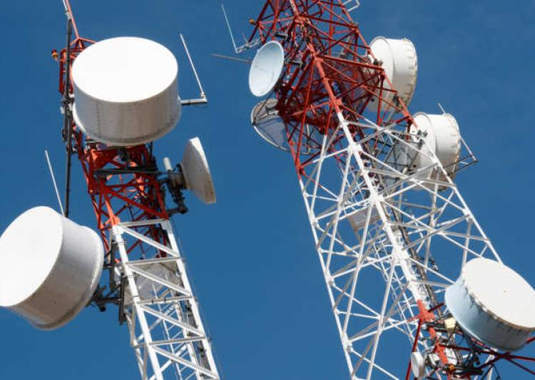 Spectrum auction ends with bids worth Rs.65,789 crore