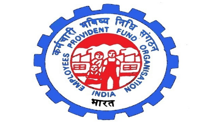 EPFO adds 14.81 lakh net subscribers in August this year