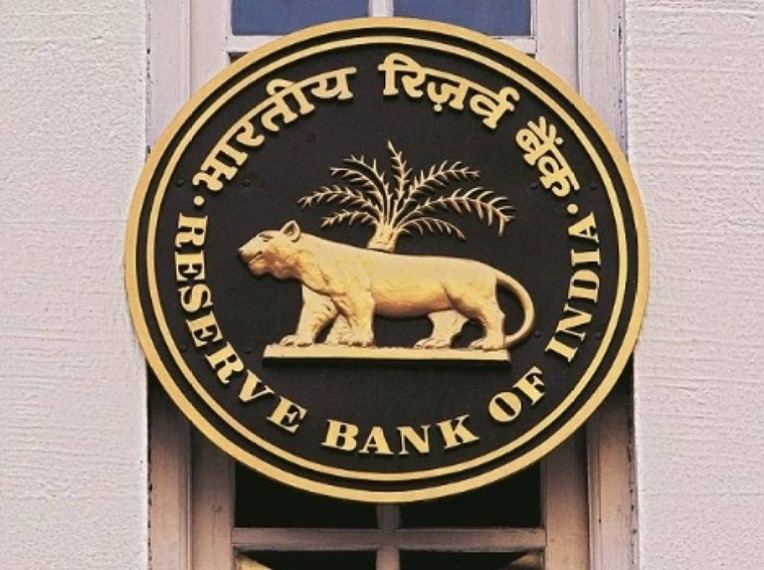 RBI asks banks not to count failed transactions