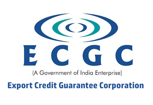 Centre to give support of Rs.8,500 crore to ECGC: Piyush Goyal