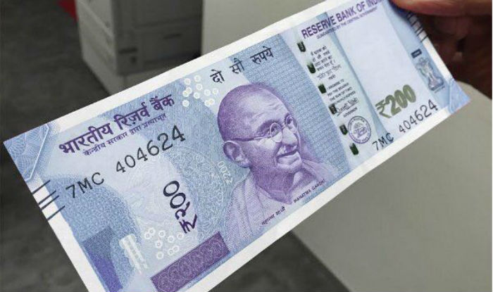 New Rs 200 note will be  ready to be released by next month: Centre
