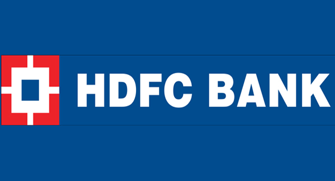 hdfcbanksharesjump5%onrobustq1earnings