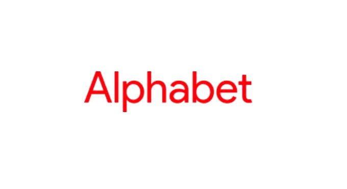 Alphabet issues $5.75 billion worth sustainability bonds