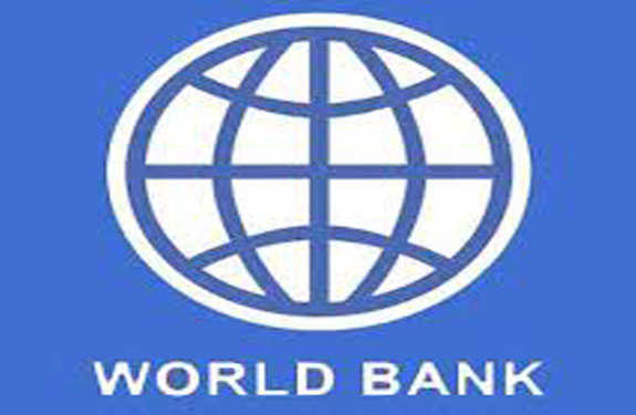 World Bank approves over $500 million for Afghanistan to boost economy