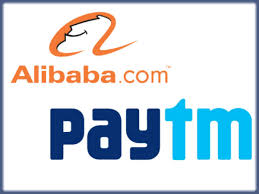Alibaba, Ant Financial pick up stake in Paytm