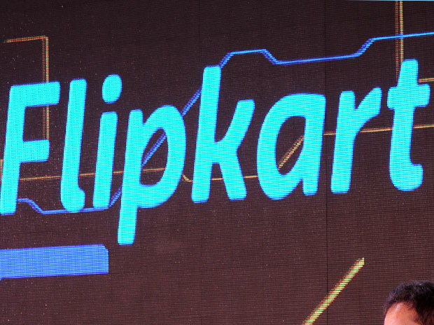 Flipkart crosses 100 million customers milestone
