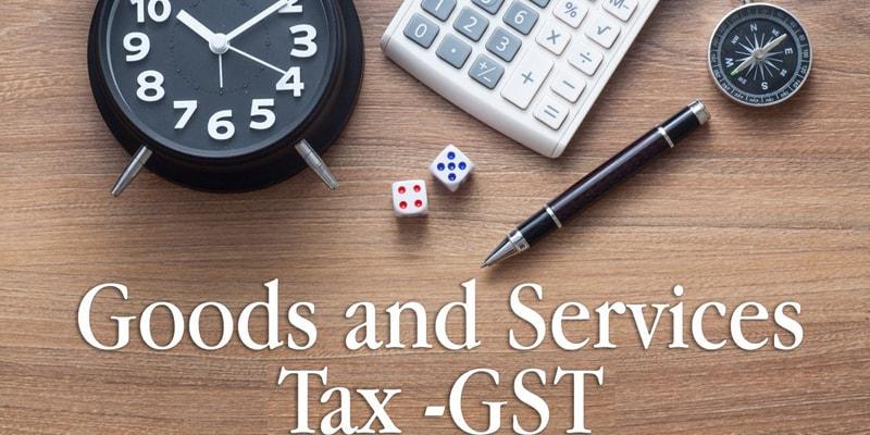 Govt to decide textile GST rates on June 3