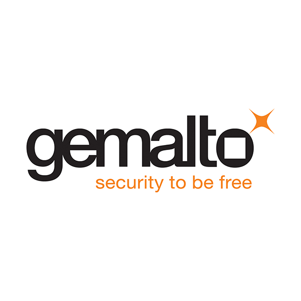 Gemalto empowers smartphone-based digital vehicle key