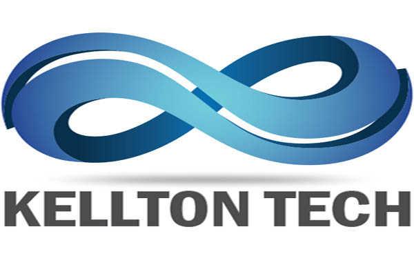 Kellton Tech acquires Lenmar