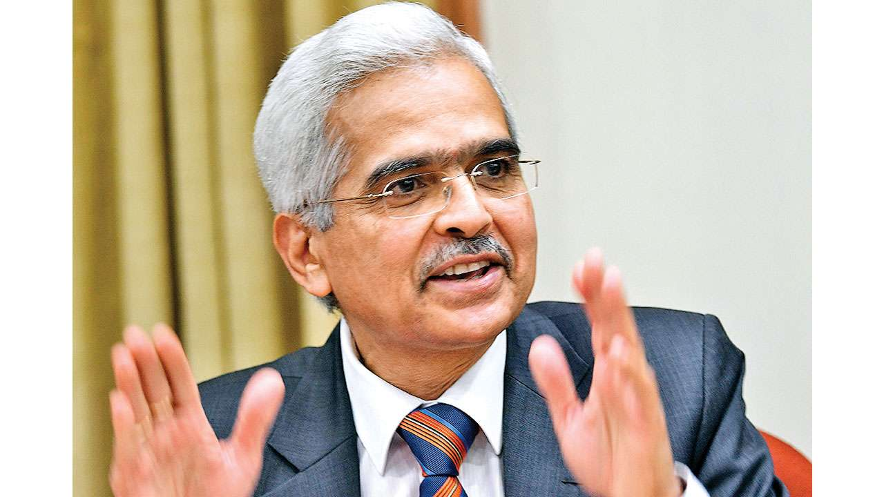 swiftactionhasbeentakenforrestructuringofyesbank:rbigovernor