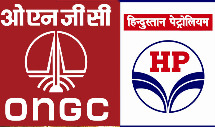 ONGC board approves HPCL takeover of 51.11% stake