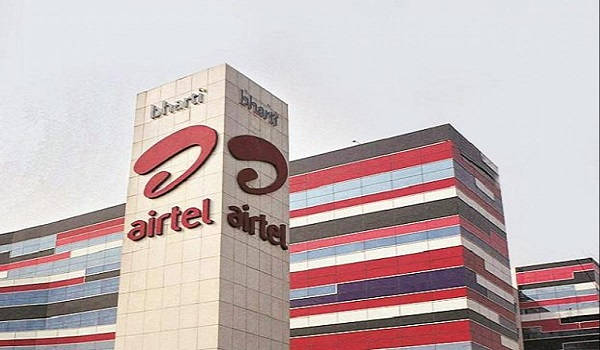 Ahead of JioPhone Next launch, Bharti Airtel considers co-branded smartphone with bundled data offer