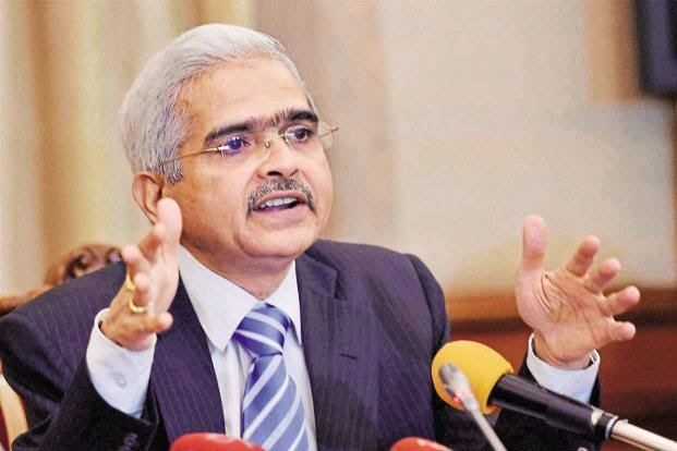 Sharp rise in crude oil prices to have limited impact on inflation: Shaktikanta Das