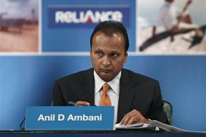 Anil Ambani to sell BIG FM to Music Broadcast for 'enterprise value' of Rs 1,050 crore